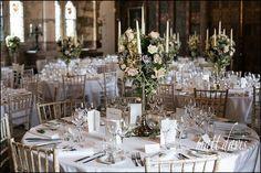 Wedding-photography-Berkeley-Castle-063.jpg (800×533)