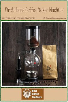 Coffeeinformation Coffee For Health In 2019 Home Coffee