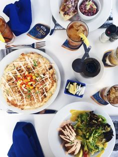 Where to Eat in Harbour Island