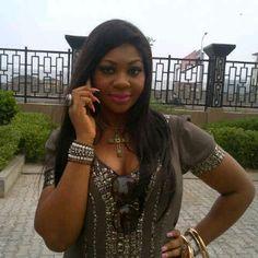 Mary Uranta #nollywood actress photo www.watch-nigerian-movies.com