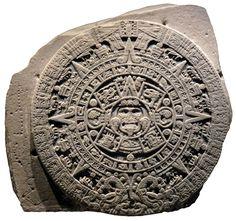 Historical Artifacts, Ancient Artifacts, Maya Art, Ap Art History 250, Ancient History, Aztec Empire, Aztec Calendar, Mesoamerican, Ancient Mysteries