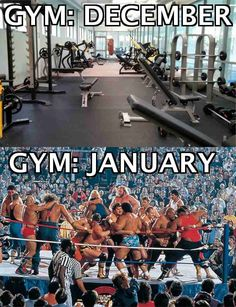 New year memes hilarious happy humor for mom and dad. New Years Eve Meme, Funny New Years Memes, New Year Jokes, Funny Memes, Hilarious, Funny Gym Quotes, Gym Memes, Gym Humor, Workout Humor