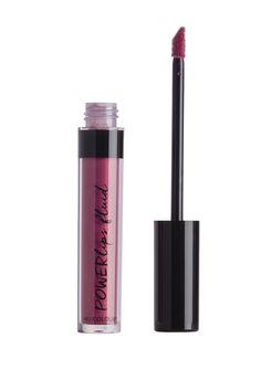 Dieser flüssige Lippenstift hält den ganzen Tag und agiert dabei auch noch als Lippenpflege. Er enthält nämlich Avocadoöl und Vitamin E, die deine Lippen zart und geschmeidig machen während die Lippenstiftfarbe deinen Look perfektioniert. Das Trend Teil für deinen Makeup Look. #beauty #lips #lippen #redlips #makeup #beautytipps #beautytipp #schönheit #trend #tipp #nuskin #powerlips #powerlipsfluid #fashion #frau #frauen #woman #women #beautyroutine #tagesmakeup #abendmakeup #lipgloss Vitamin E, Lipgloss, Lipstick, Nu Skin, Tages Make-up, Ambition, Eyeliner, Make Up, Diy