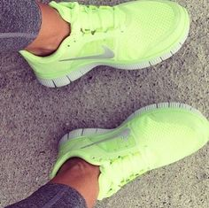 Running Shoes  @ http://www.best-runningshoes-forwomen.com/ #shoes #womensshoes #runningshoes