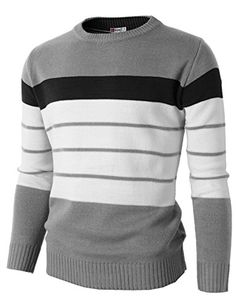 Mens Casual Slim Fit Pullover Sweaters Long Sleeve Lightweight Thin Fabric Various Patterned Mens Fashion Sweaters, Casual Sweaters, Pullover Sweaters, Men Sweater, Polo T Shirt Design, Knit Hat For Men, Mens Fall, Polo T Shirts, Mens Sweatshirts