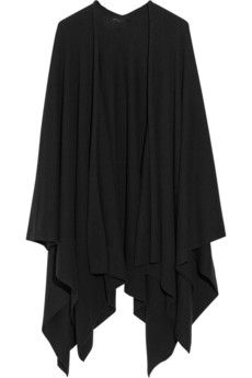 In my dreamscThe Row Kito cashmere cape | NET-A-PORTER