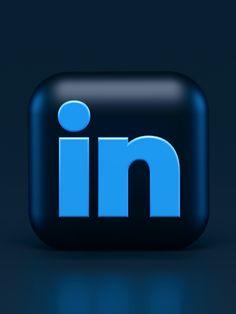 Social Media Digital Marketing, Online Marketing Tools, Marketing Technology, Content Marketing Strategy, Social Media Content, Business Marketing, Social Media Marketing, Growth Hacking, Startups
