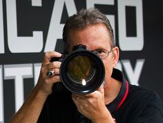Nikon D3s Settings for Sports Photographers – Sports Photographer Ron Vesely :: Baseball Photography Archive and Sports Photography Blog.   A good way to see how a professional sets his camera.