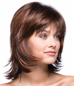 1000 images about cute wigs for us maturing girls on for 1010 wilshire salon