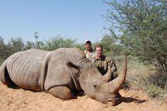 Timbavati Rhino Challenge http://blog.africageographic.com/africa-geographic-blog/news/timbavati-rhino-challenge/