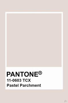 Pantone Almost Mauve Perfect neutral. Pantone Almost Mauve neuheiten 2020 Colour Pallette, Colour Schemes, Color Patterns, Painting Patterns, Pantone Swatches, Color Swatches, Pantone Colour Palettes, Pantone Color, Brown Pantone