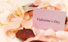 Valentines Day 2014 in Essex