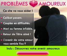 377 meilleures images du tableau voyance amour   Internet, Armoire ... 78af851578c0