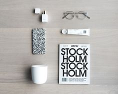 Today's essentials what are your plans for today? Stockholm, Essentials, How To Plan, Instagram Posts