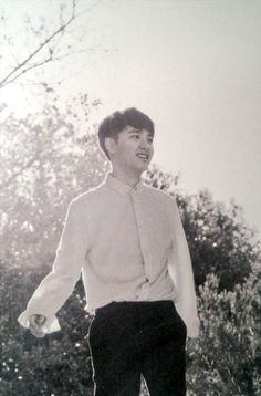 D.O - 150331 'Exodus' album contents photo Credit: 9493room.