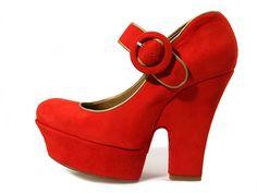 Jan Jansen | Extraordinary shoes for women | Pinterest | Suede ...
