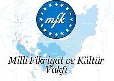 Yakında, MFK