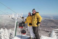 ski area lost & found... http://www.boston.com/travel/explorene/specials/ski/blog/2012/12/are_skiers_more.html#
