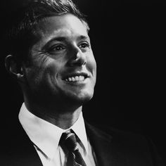 Looks like a Kennedy in this pic a bit? Maybe?