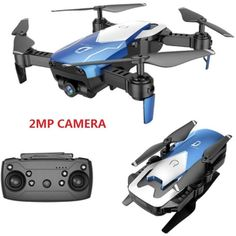 Rc Drone, Drone Quadcopter, Drone Diy, Arduino, Angles, Selfies, Wifi, Foldable Drone, Gear Best