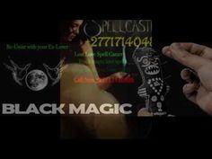 black magic spells 0027717140486 in Namibia,Parramatta