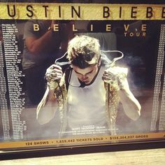 will always be the best concert of my lifeee<3<3