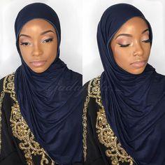 Beat by Jada Jada ✨ For bookings:  styleseat.com/jadajadamua �� #nycbasedmakeupartist #nycmua #nyxcosmetics #makeupforever #makeupjunkie #makeupaddict #katvondcosmetics #foiledeyeshadows #beccacosmetics #glammedbyjadajada #brooklyn #beat #bronzed #morphecosmetics #makeupartist #makeupgeek #gorgeous #followyourdreams #lashes #beautiful #fleek #lipstick #bhcosmetics #brooklynmua #nyc #contour #highlight #upandcoming #slay http://ameritrustshield.com/ipost/1548245632824914781/?code=BV8eTM5lDNd