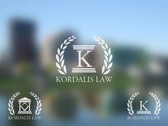 lawyer logo - Pesquisa Google