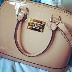 2015 Latest LV USA Online Sale #Louis #Vuitton #Handbags