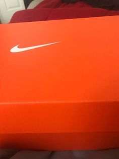 the best attitude ad4f0 a2000 NIKE ZOOM PEGASUS 34 GS Shield Youth Running Shoes Grey Pink 922849-001 5.5Y