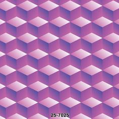 7025 3D art duvar kağıdı 0212 924 77 95 WhatsApp 0 530 794 19 24