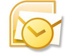 Ms Outlook Courses -https://www.hunarr.co.in/basic-computer-courses/ms-outlook/