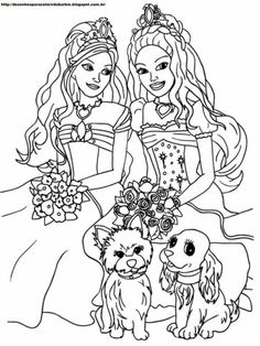 Disney Xd Lab Rats Coloring Pages Coloring Pages Pinterest