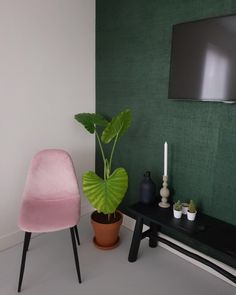 Beautiful high end wallcovering AUTHENTICITY by Koroseal. Linen look and feel for a stunning design wall! Wall Design, Wallpaper, Authenticity, Plants, Beautiful, Wallpapers, Plant, Planting, Planets