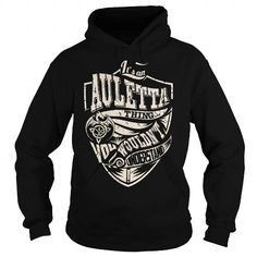 Cool AULETTA - Never Underestimate the power of a AULETTA Check more at http://artnameshirt.com/all/auletta-never-underestimate-the-power-of-a-auletta.html