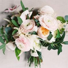 Wedding, bridal bouquet, flowers, See this Instagram photo by @stems_atx