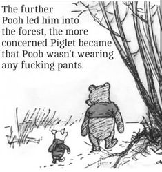Image Result For Winnie The Pooh Is It Friday Yet Because Im 12