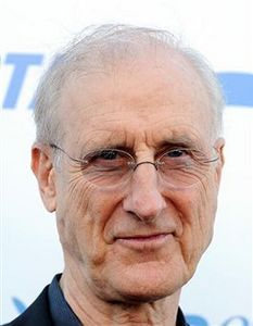 """James Cromwell    James Cromwell became a vegetarian in 1975 and converted fully to a vegan lifestyle in 1994. He starred in the vegetarian-friendly film, """"Babe."""""""