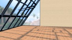 Sims 4 CC's - The Best: Windows by tingelingelater The Sims 4 Pc, Sims Cc, Sims 4 Windows, Sims 4 Beds, Maxis, Muebles Sims 4 Cc, Sims 4 Traits, Sims 4 House Design, Sims 4 Bedroom