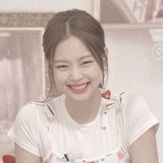 jennie from blackpink Kim Jennie, Jimin Selca, Yg Entertainment, South Korean Girls, Korean Girl Groups, Blackpink Icons, Blackpink Members, Blackpink Photos, Blackpink Jisoo