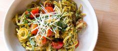 Sauteed kale, Smoked paprika and Kale on Pinterest