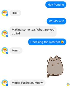 Chabot and UX Design : Does Conversation Hurt Or Help The Chatbot UX ? #chatbot #ux #uxdesign #laurentgallen https://www.smashingmagazine.com/2016/11/does-conversation-hurt-or-help-the-chatbot-ux/