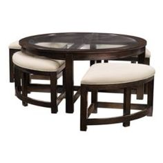 Family Room Game Table On Pinterest Game Tables Small