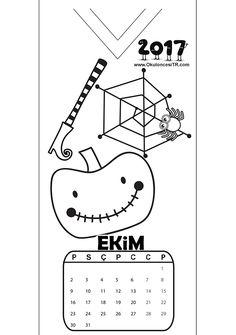 ekim3.gif (595×846)