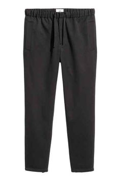 Joggers de vestir Traje Slim Fit 7221a137ee7