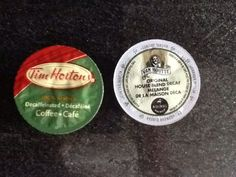 Keurig Company, you can't outsmart us!