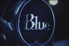 NAMM 2014: Blue Microphones offer sneak peek of Mo-Fi headphones range - Studio Sound News | Sound & Audio Industry News | PSNE