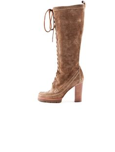 Michael by Michael Kors Boots