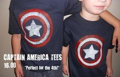 Need a shirt for the 4th of July???