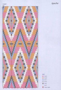 http://knits4kids.com/ru/collection-ru/library-ru/album-view?aid=22341